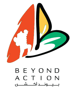 Beyond Action Activity